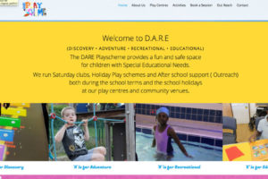 dare-screen